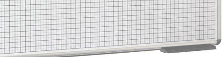 Cuadriculada 2x2 cm